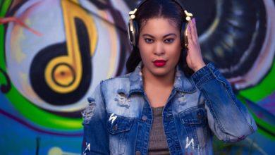 Photo of DJ Kémissa, la passion au bout des doigts