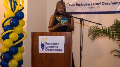 Photo of Prix Deschamps 2020 : prolongement du délai de réception des manuscrits jusqu'en août