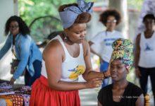 Photo of L'Association socioculturelle Bote Kreyòl Ayiti lance un concours de « Mare tèt »
