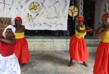 Photo of Le CJGBG encourage la production artistique des jeunes filles à Ganthier