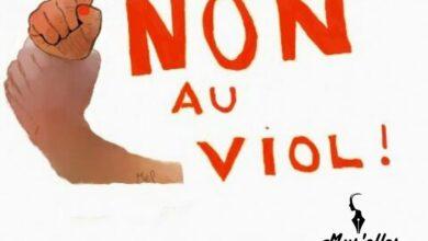 Photo of Dossier Dangelo Néard : Des féministes répondent à la défense du Ministre Pradel Henriquez