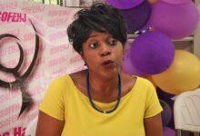 Photo of La SOFEHJ, pour la représentativité des femmes dans les médias haïtiens