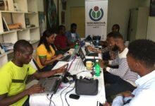Photo of Marathon Wikipédia sur les Droits humains en Haïti: une initiative pour la vulgarisation de contenus.