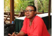 Photo of Entrevue avec Lovelie Stanley NUMA fondatrice d'Impulse Web Média!