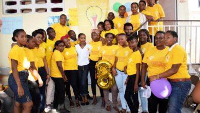 Photo of Violences sexuelles et handicap en Haïti : IDEH plaide pour une prise en charge multidimensionnelle