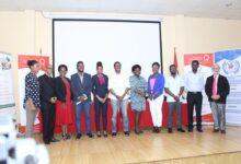 Photo of Journée de réflexion organisée par le Centre Muse Haïti autour de la responsabilité familiale, scolaire et culturelle dans la construction citoyenne