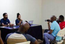 Photo of La quatrième édition du Festival Nouvelles vues Haïti est prévue le 11 au 15 novembre 2020